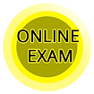 online exam logo.png