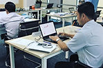 online_exam.jpg