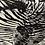 Thumbnail: כפתן גלבייה ויסקוזה למידות גדולות