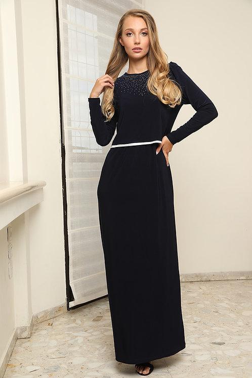 Exclusive Nursing Shabat dress