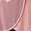 Thumbnail: Nursing gown-tripel