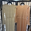 Thumbnail: Milka modest bride gown