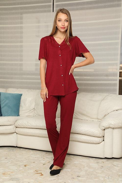 Home wear pyjamas