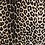 Thumbnail: שמלת בית מקסי למידות גדולות