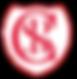 concordia-blanc-logo.png