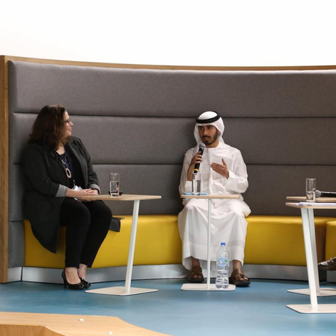 NYUAD-23rd-November-Afternoon-Session_24
