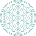 Logo Web-03.png