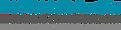 akkasah_logo.png