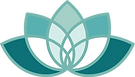 Logo Web-04.png