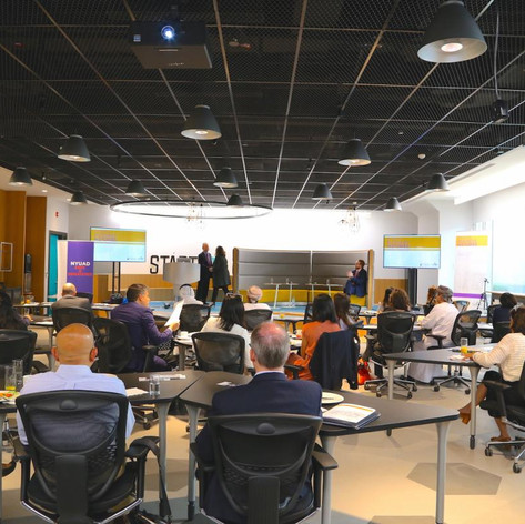 NYUAD-23rd-November-Afternoon-Session_23