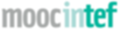 logo_moocintef4.png