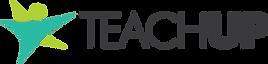 TeachUP_logo_def.png
