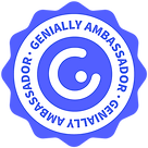 Ambassador_badge.png