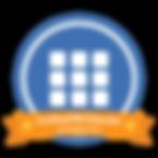 insignia-certificado PRO.png