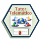 Tutor_Telemático.png