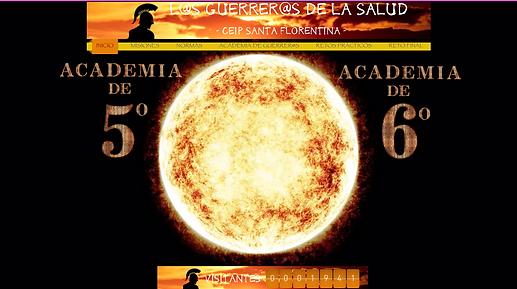 Captura de pantalla 2019-02-19 a las 0.5