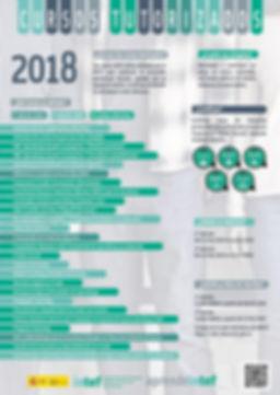 cursos-tutorizados-2018-ed_2.jpg