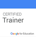 Google-Certified-Trainer-Logo.png