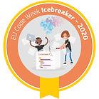 asset-v1-CodeWeek+Icebreaker+2020+type@a