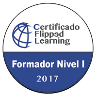 2017-Spanish-Certified-Trainer-level-I-Badge-for-WeB-1.png