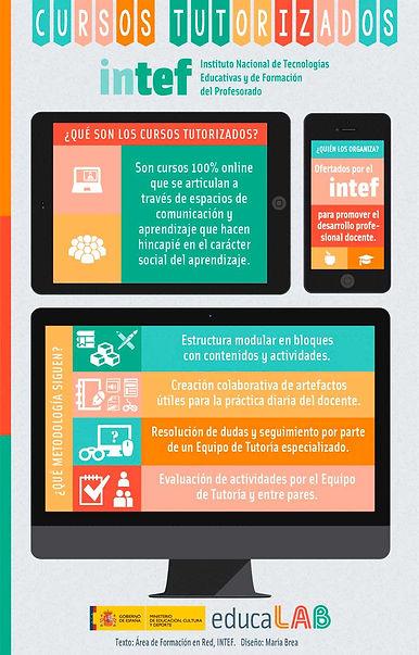 infografia_tutorizados.jpg