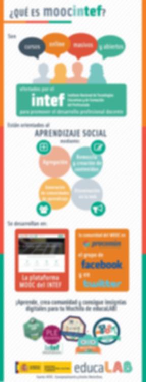 infografía_moocintef.png