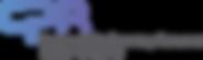 cpr_nuevo_logo_-_pantalla_4x3_rgb_1_reco