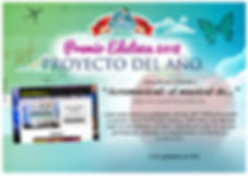 CERTIFICADOproyecto.jpg