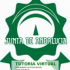 Tutoría_Virtual.png