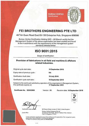 BV ISO Certificate 2021.jpg