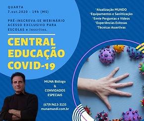 COVID_19__EDUCAÇÃO_jpg.jpg