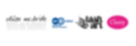 quad logo small.png
