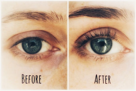 lash before after.jpg