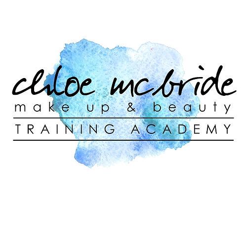 £100 Training Academy Gift Voucher