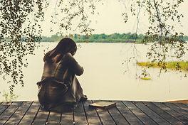 Lonely sad woman.jpg