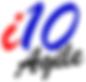 i10 logo.png