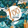 100 лет РК.jpg