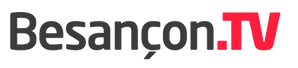 logo-besancon-TV-6000000.png