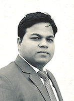 md zahid.png