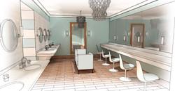 Vanity+Final+Rendering.jpg