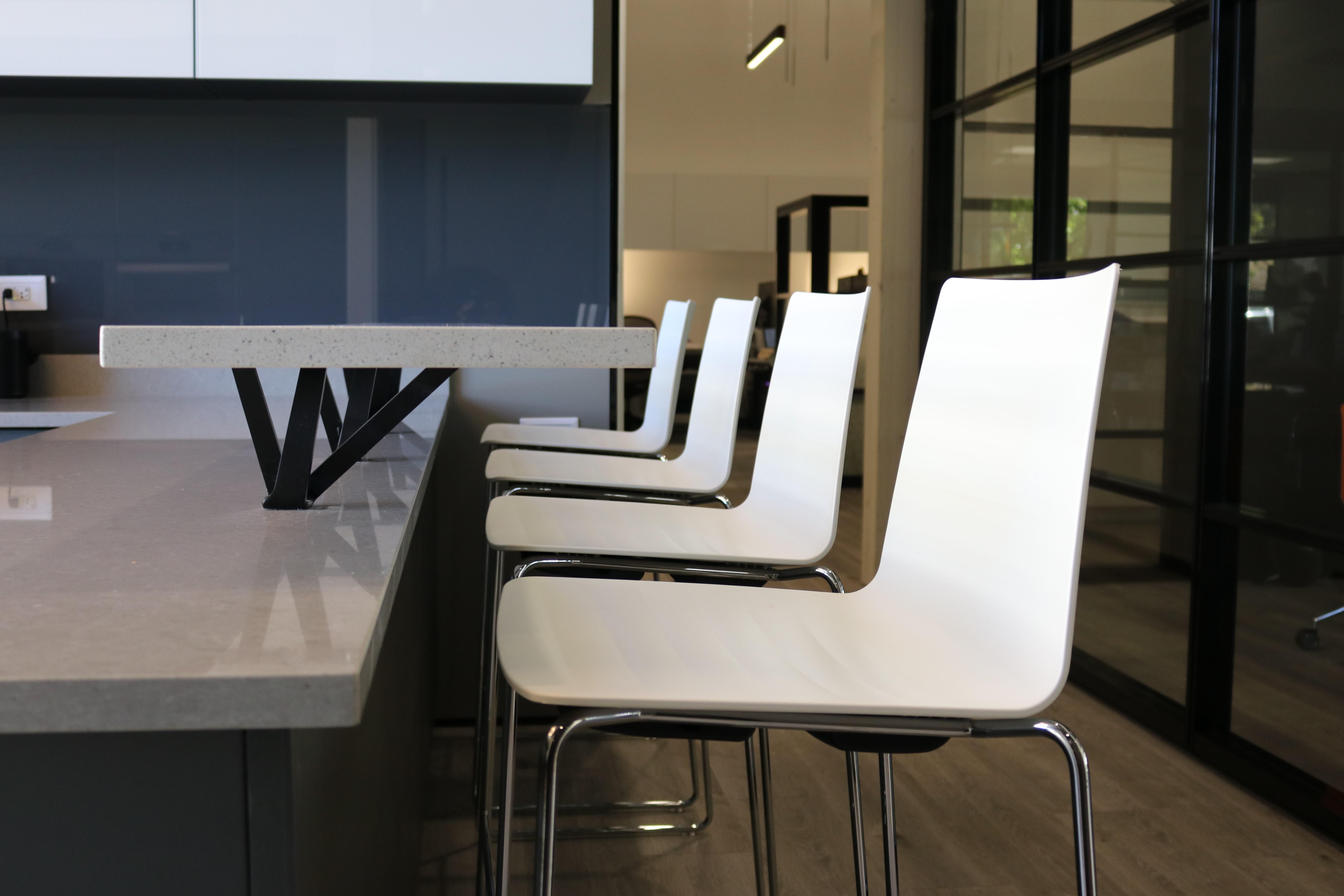 Designcorp Studio 1