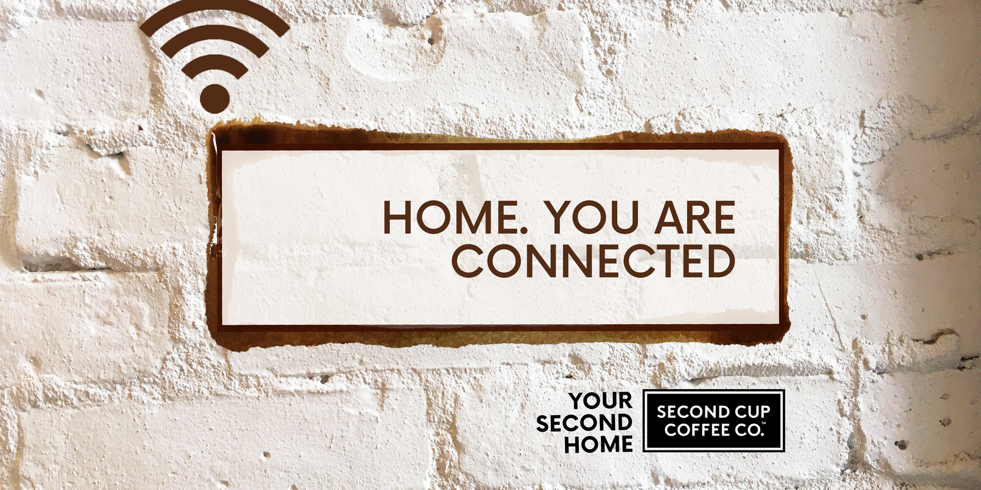 homeiswherewificonnects-secondcup.png