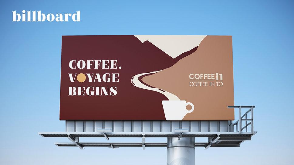 coffeeIN.021.jpeg