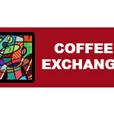 coffee-exchange-300x300.png