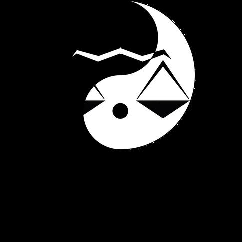 Logo design for Toronto Holistic Healing