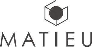 homepage logo (2).jpg