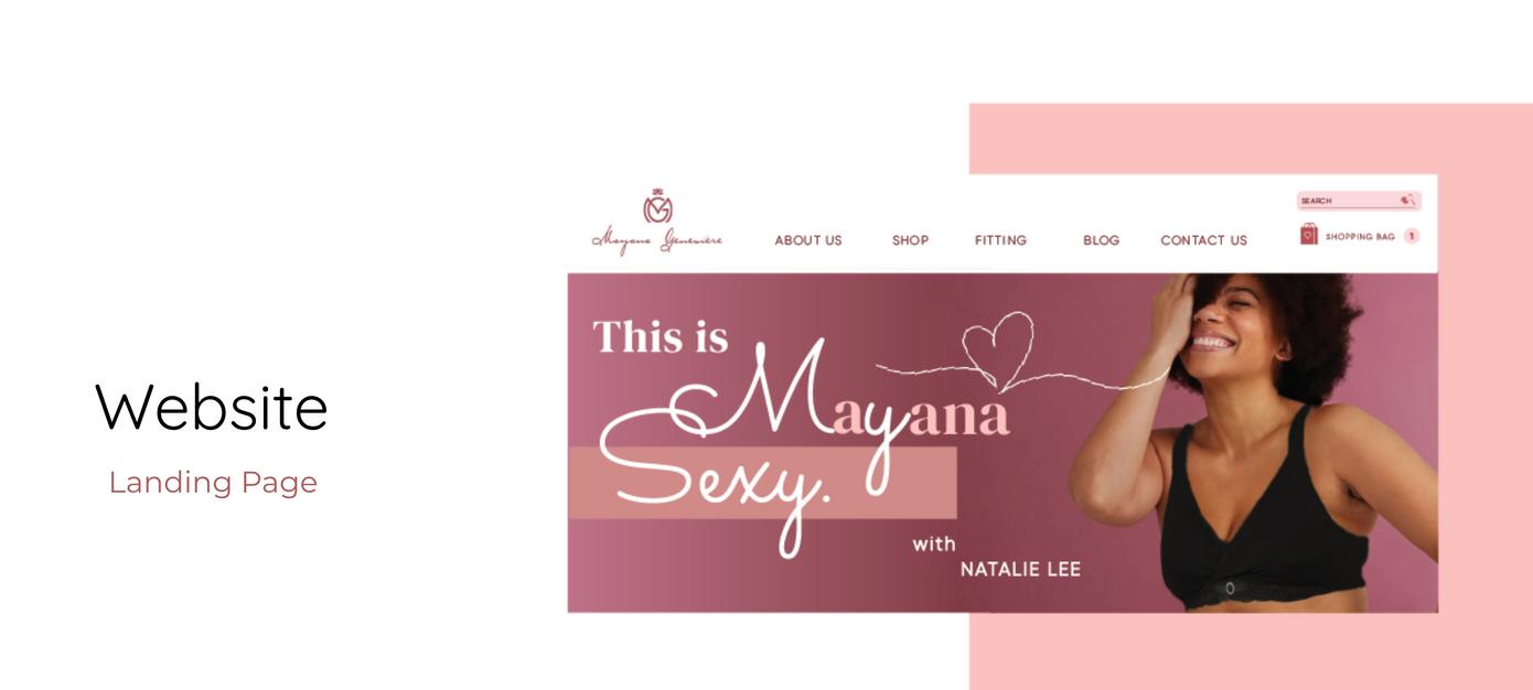 mg-website2.png