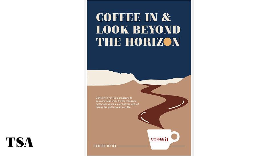 coffeeIN.026.jpeg