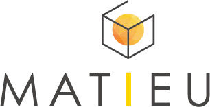 homepage logo (1).jpg