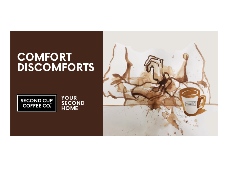 OOH secondcup-NEW-final.png